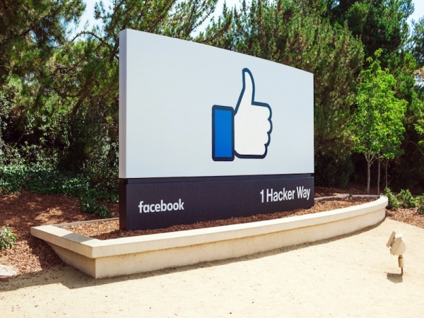 The Guide To The All The Latest Facebook Changes And How To Use These New Features